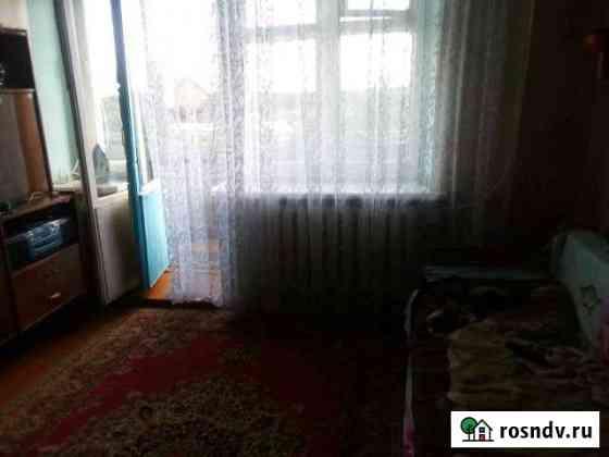 1-комнатная квартира, 31 м², 1/2 эт. Юшала