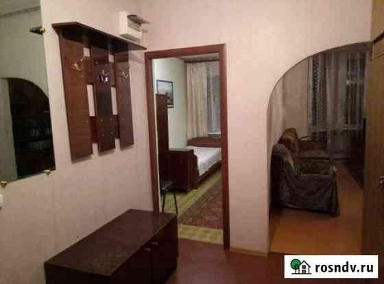 2-комнатная квартира, 50 м², 2/2 эт. Ярега