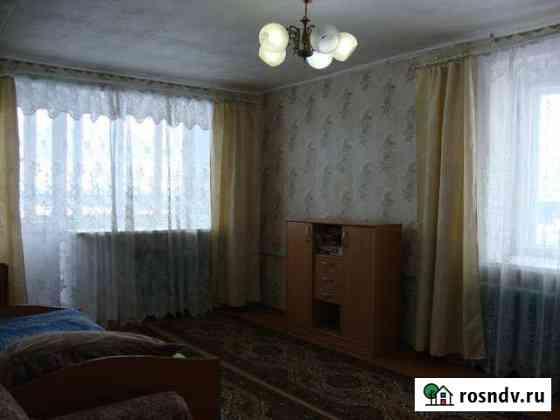 1-комнатная квартира, 38 м², 5/5 эт. Корткерос