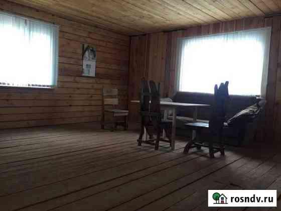 Комната 82 м² в 2-ком. кв., 2/2 эт. Брянск
