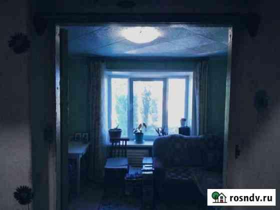 Комната 12 м² в 1-ком. кв., 7/9 эт. Балаково