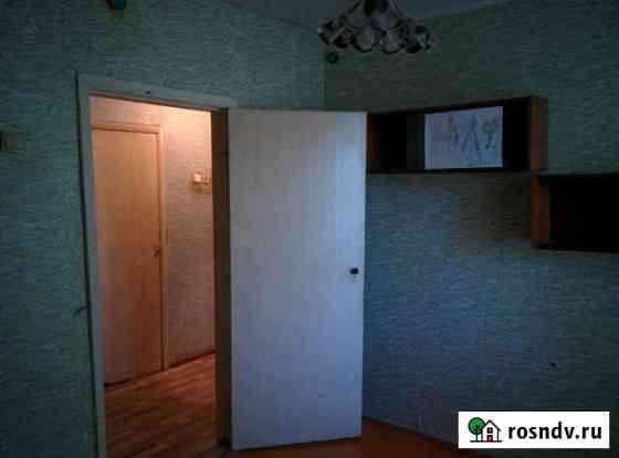 2-комнатная квартира, 42 м², 1/2 эт. Александро-Невский