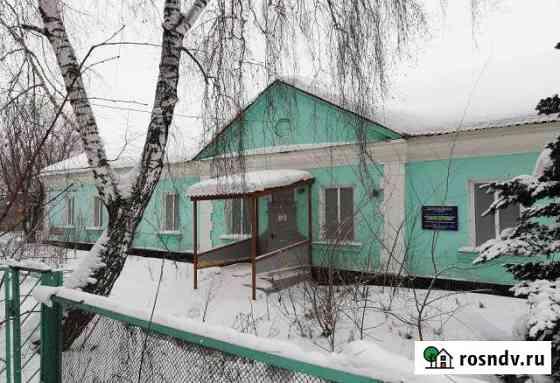 Помещение свободного назначения, 274 кв.м. Новоалтайск
