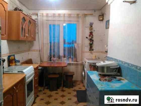 3-комнатная квартира, 58 м², 2/2 эт. Березник