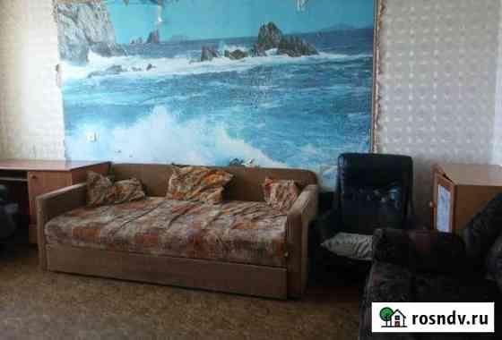 2-комнатная квартира, 50 м², 8/9 эт. Светогорск