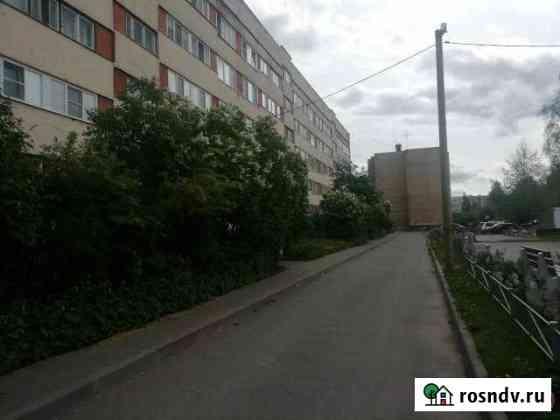 3-комнатная квартира, 63 м², 4/5 эт. Малое Верево