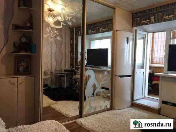 Комната 15 м² в 1-ком. кв., 3/4 эт. Улан-Удэ