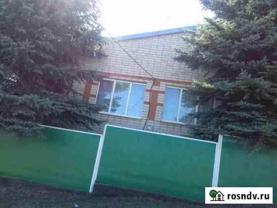 Дом 200 м² на участке 30 сот. Эркин-Шахар