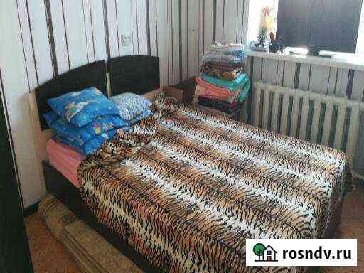 3-комнатная квартира, 62 м², 5/5 эт. Зюкайка