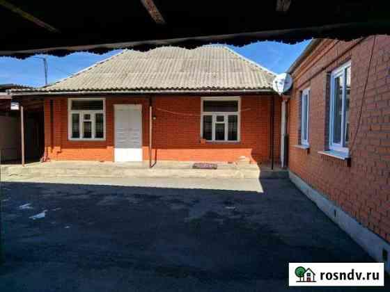 Дом 100 м² на участке 8 сот. Ир
