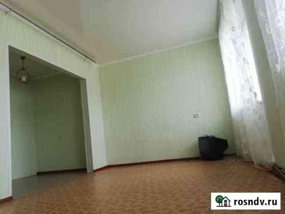 Комната 40 м² в 1-ком. кв., 5/5 эт. Губкин