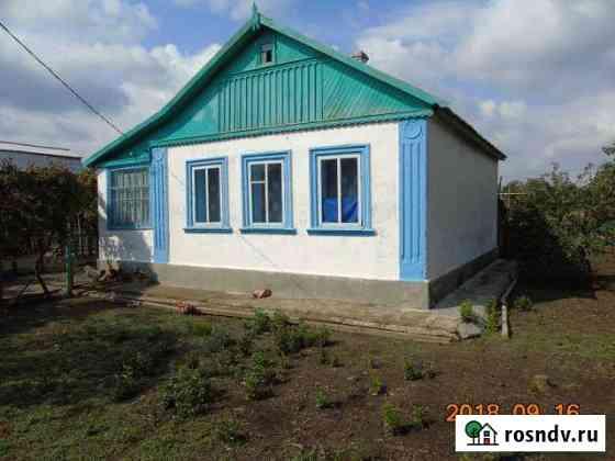 Дом 45.9 м² на участке 25 сот. Юровка