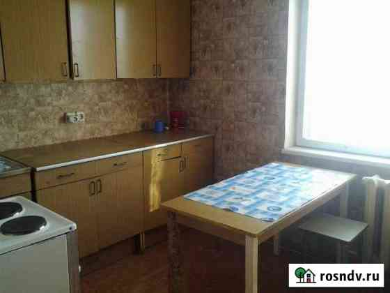 3-комнатная квартира, 68 м², 3/5 эт. Северный