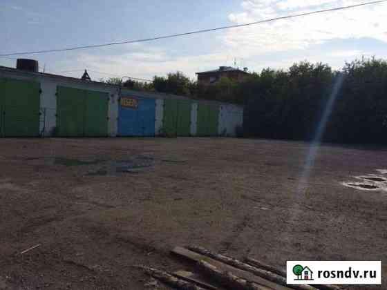 Складское/производственное помещение, 315.8 кв.м. Мегет