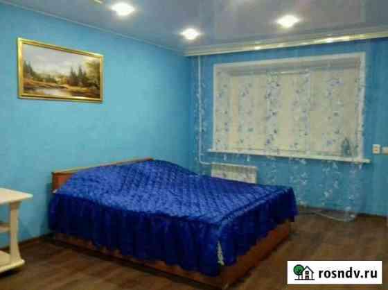 1-комнатная квартира, 30 м², 4/5 эт. Талнах