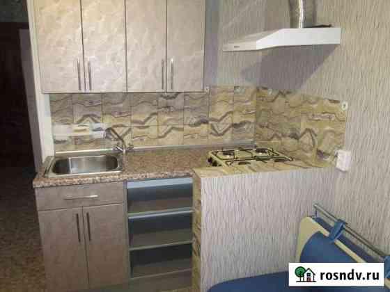 1-комнатная квартира, 33 м², 7/9 эт. Приморск
