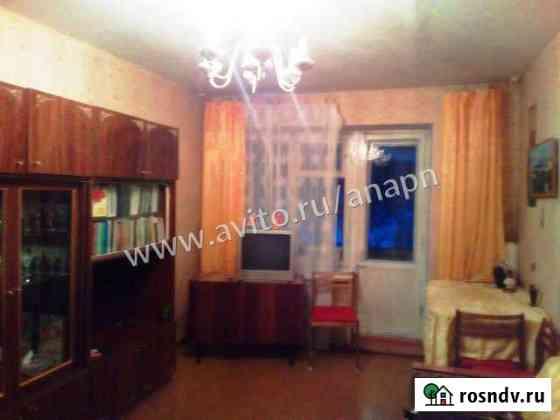 3-комнатная квартира, 64 м², 3/3 эт. Шудаяг