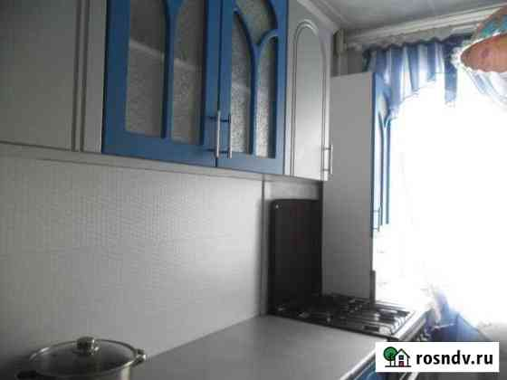 3-комнатная квартира, 63 м², 3/5 эт. Кувандык