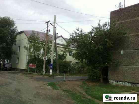 2-комнатная квартира, 43 м², 2/2 эт. Русская Поляна