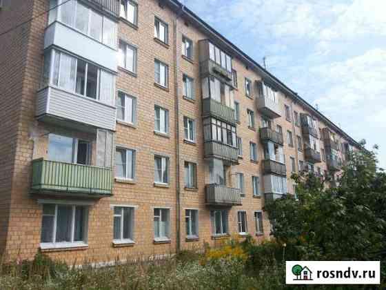 2-комнатная квартира, 42 м², 4/5 эт. Барвиха