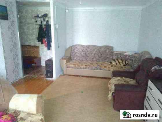 2-комнатная квартира, 41 м², 2/5 эт. Темиртау