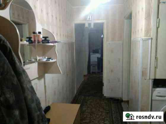 3-комнатная квартира, 63 м², 3/5 эт. Углянец