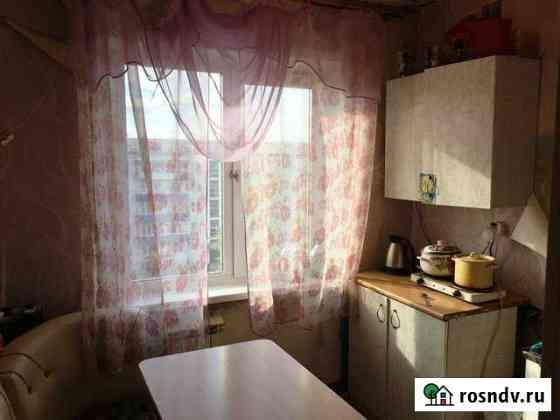 3-комнатная квартира, 50 м², 5/5 эт. Белореченский