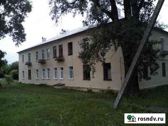 2-комнатная квартира, 44 м², 2/2 эт. Нолинск
