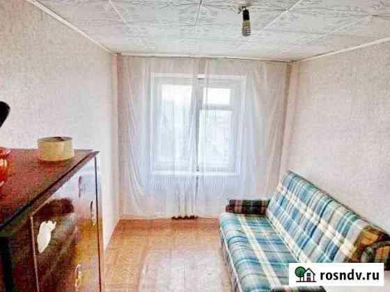 Комната 11 м² в 4-ком. кв., 4/5 эт. Саратов