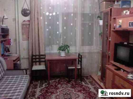 1-комнатная квартира, 18 м², 2/5 эт. Полярные Зори