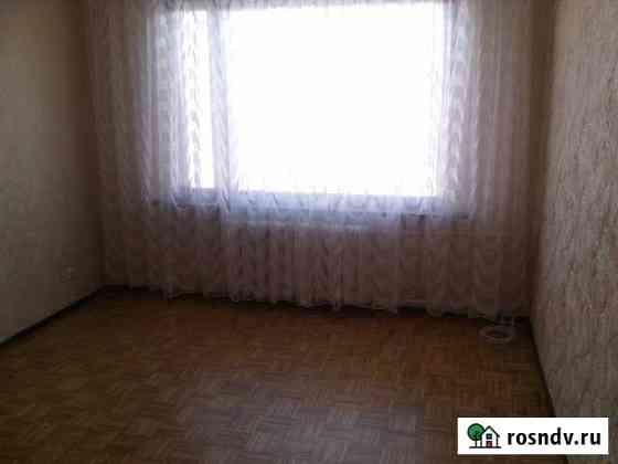 2-комнатная квартира, 57 м², 5/5 эт. Новосмолинский