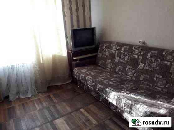 Комната 13 м² в 1-ком. кв., 3/9 эт. Белгород