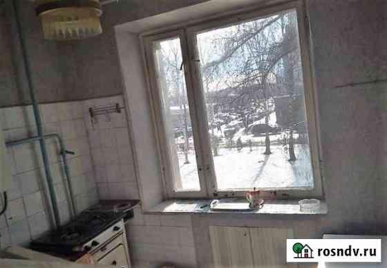 1-комнатная квартира, 30 м², 2/5 эт. Львовский
