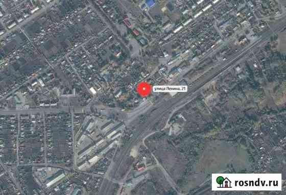 Село Долгоруково, ул. Ленина, д. 21, ПСН, 156.7 кв.м. Долгоруково