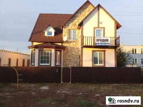 Дом 147 м² на участке 12 сот. Саракташ