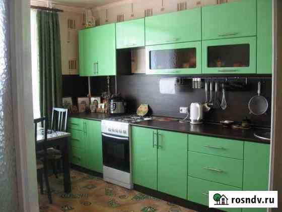 1-комнатная квартира, 41 м², 4/5 эт. Комсомольский