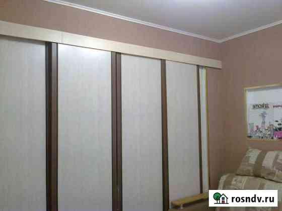 2-комнатная квартира, 45 м², 3/5 эт. Советский