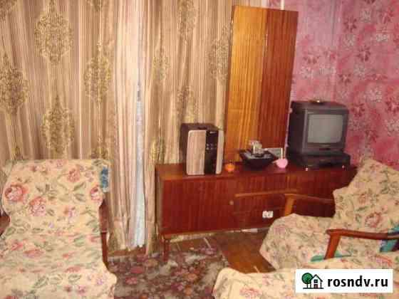 3-комнатная квартира, 65 м², 2/12 эт. Москва