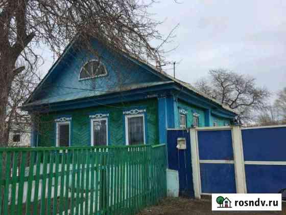 Дом 41 м² на участке 20 сот. Баймак