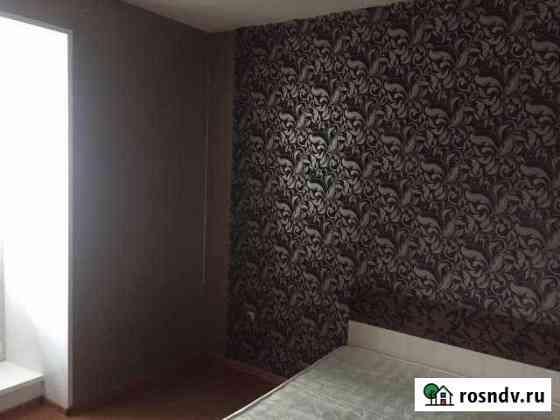 2-комнатная квартира, 69 м², 7/9 эт. Снежногорск
