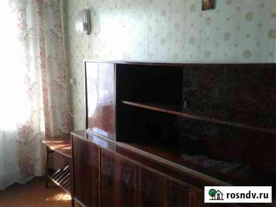 3-комнатная квартира, 51 м², 1/2 эт. Богучаны