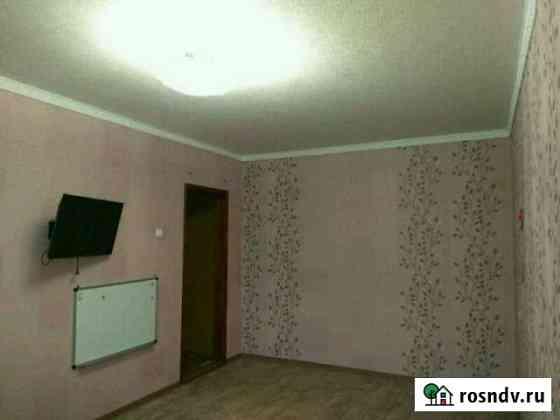 2-комнатная квартира, 46 м², 3/5 эт. Пригородный