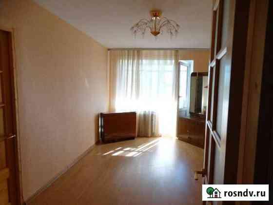 2-комнатная квартира, 40 м², 5/5 эт. Тоншалово
