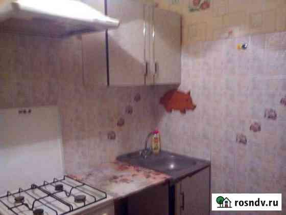 2-комнатная квартира, 46 м², 5/5 эт. Пролетарский