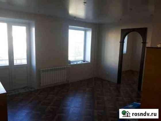 1-комнатная квартира, 38 м², 3/5 эт. Калья