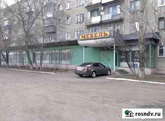 Продажа помещения Балашов