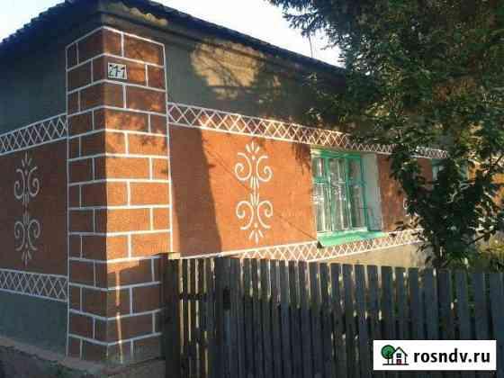 Дом 81 м² на участке 15 сот. Хабары