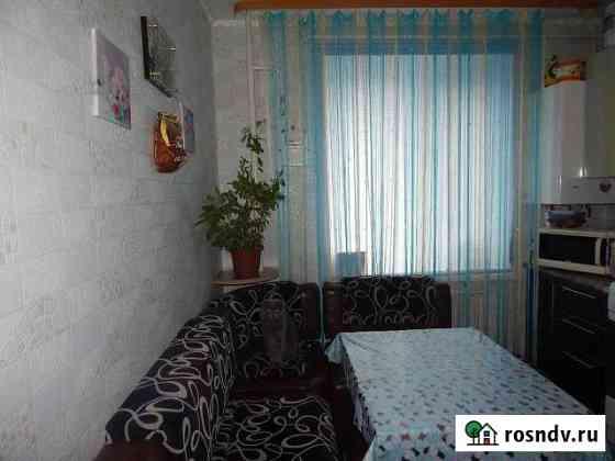 1-комнатная квартира, 35 м², 2/3 эт. Нижняя Омка