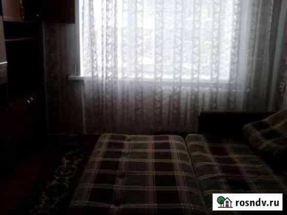 Комната 13 м² в 1-ком. кв., 2/5 эт. Брянск
