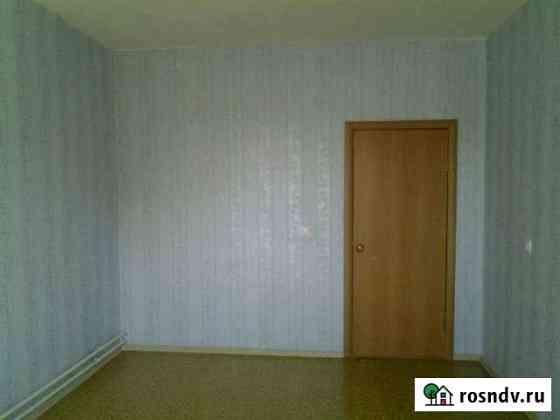 1-комнатная квартира, 38 м², 3/3 эт. Мглин